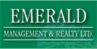 Emerald Management & Realty Ltd - Photo 1