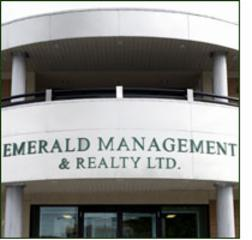 Emerald Management & Realty Ltd - Photo 4