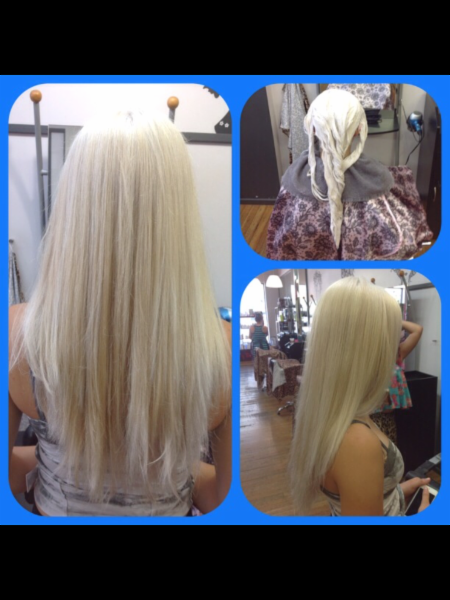 Future Hair Training Centre - Photo 1