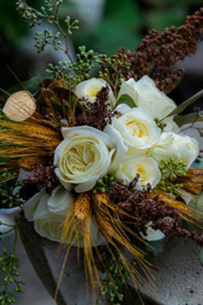 Bromewood Fleuriste - Photo 5