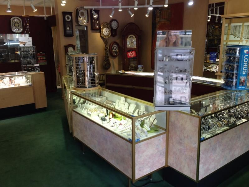 Hagemann Jewellers - Photo 10