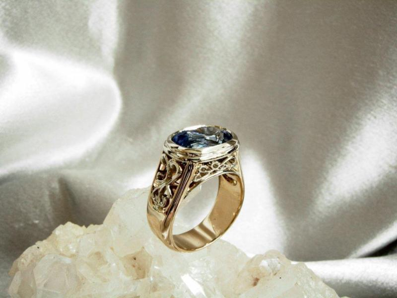 Hagemann Jewellers - Photo 6