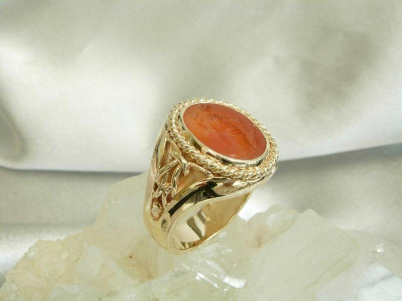 Hagemann Jewellers - Photo 7