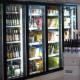 Great West Refrigeration Ltd - Entrepreneurs en chauffage - 250-763-4117