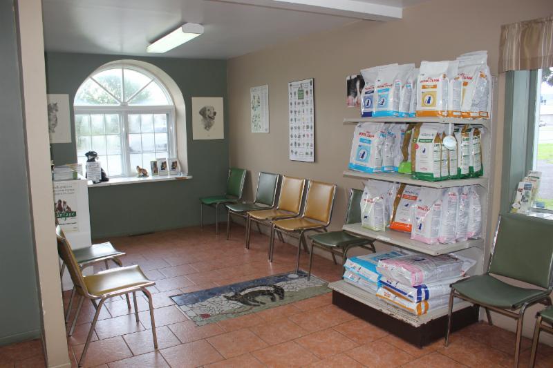 Hôpital Vétérinaire St-Constant Enr - Photo 2