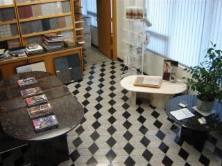 Ideal Tile & Terrazzo Ltd - Photo 7