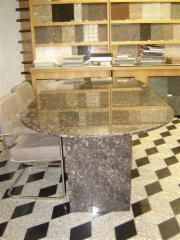 Ideal Tile & Terrazzo Ltd - Photo 6