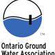 King City Well Drilling Co Ltd - Service et forage de puits artésiens et de surface - 905-833-6321