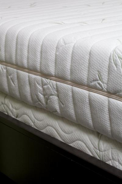Labbe Bedding - Photo 9