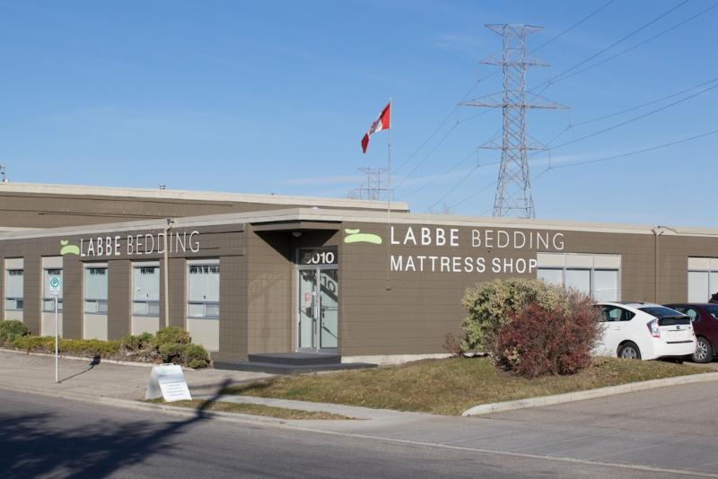 Labbe Bedding - Photo 1