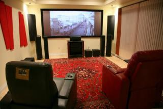 London Audio Ltd - Photo 5