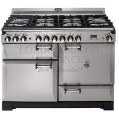 London Major Appliance Service Ltd - Photo 1