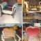 Lefebvre's Upholstery - Réparation, réfection et décapage de meubles - 613-938-3046