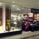 Les Maroquins Inc - Luggage Stores - 418-651-5522