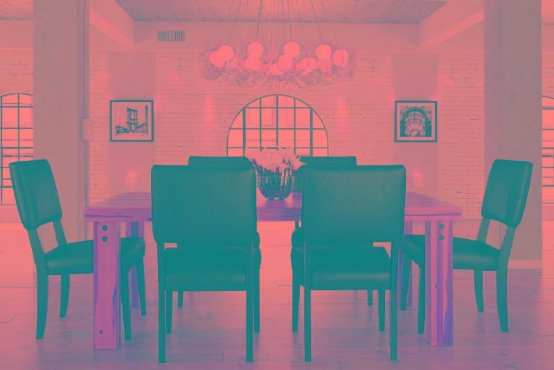 meubles poisson lt e rouyn noranda qc 2068 rue