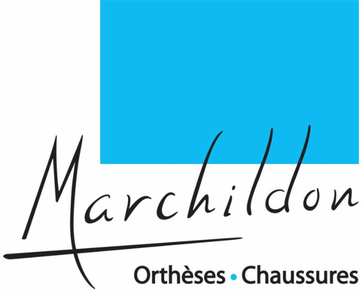 Marchildon, Orthèses & Chaussures - Photo 2