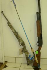 Marksman Guns & Sports Ltd - Photo 4