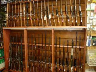 Marksman Guns & Sports Ltd - Photo 2