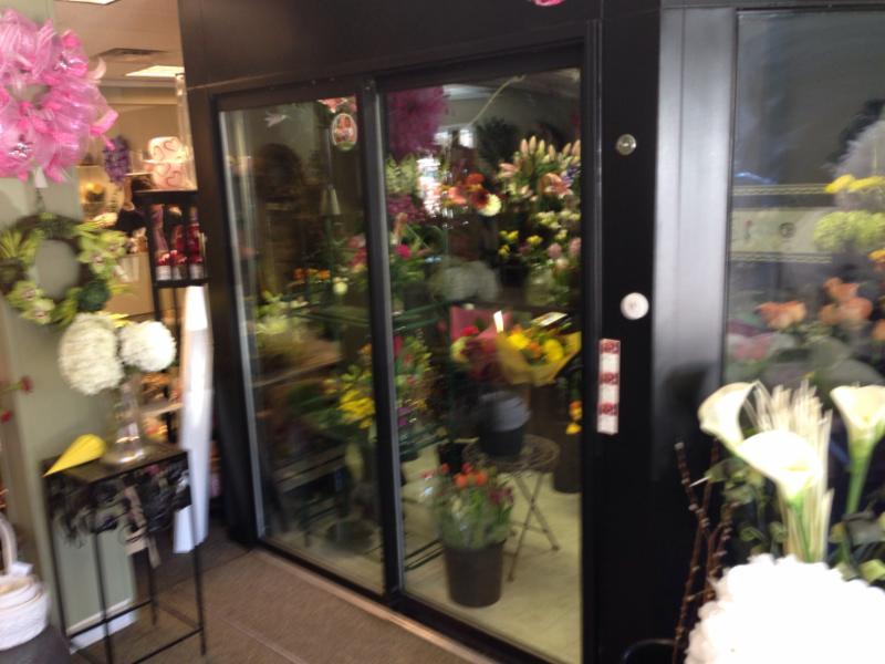 Mccormick Florist & Gift Shoppe - Photo 5