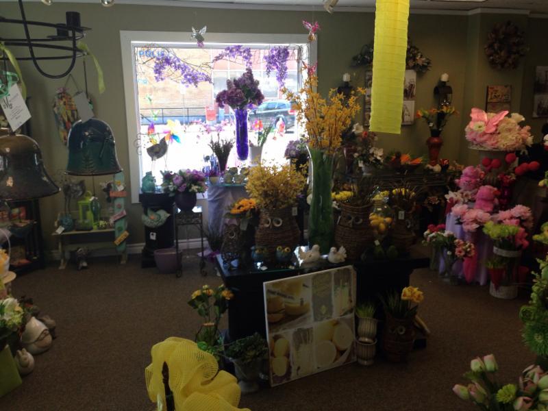 Mccormick Florist & Gift Shoppe - Photo 6