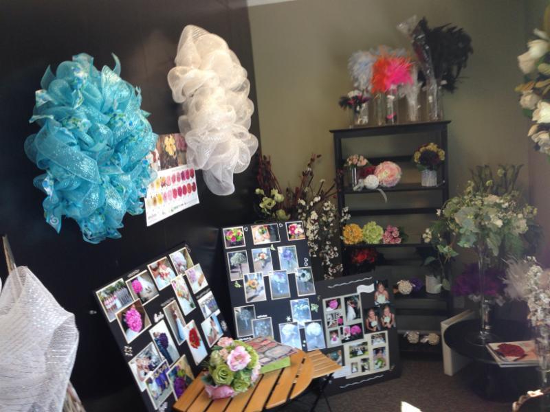 Mccormick Florist & Gift Shoppe - Photo 4