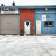 Modern Collision Service - Réparation de carrosserie et peinture automobile - 613-546-6396