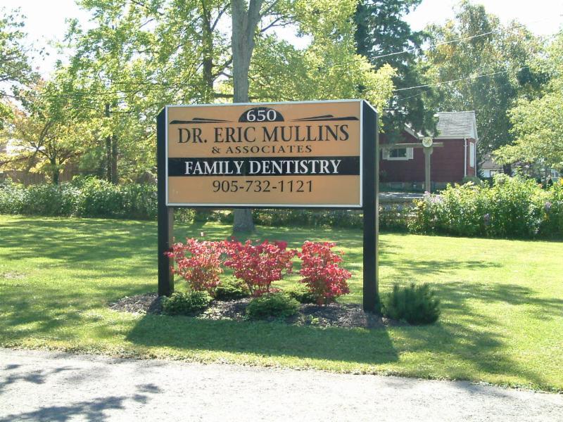 Mullins Eric Dr - Photo 2
