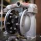 Murray Hydronics Ltd - Pièces et accessoires de pompes - 905-525-7344