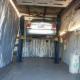 Darche Alignement Inc - Tire Retailers - 450-445-2173