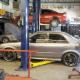 Darche Alignement Inc - Rustproofing - 450-445-2173
