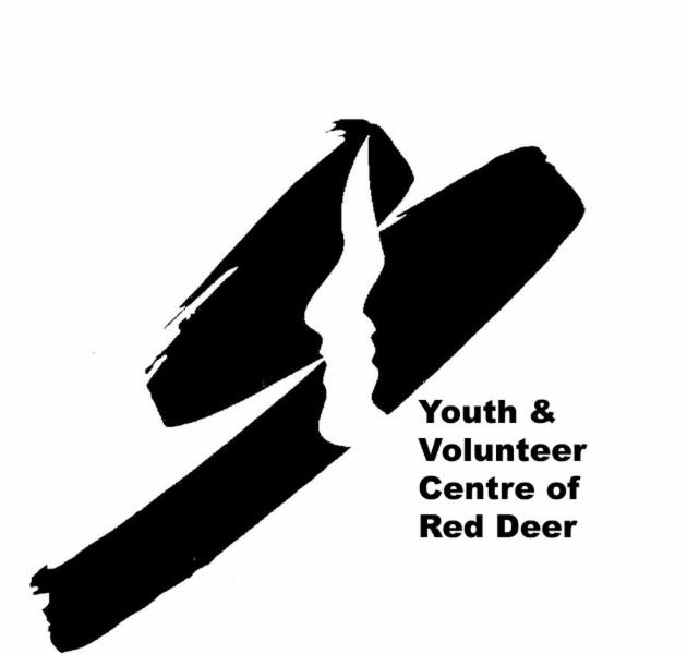 Youth & Volunteer Centre Of Red Deer - Photo 1