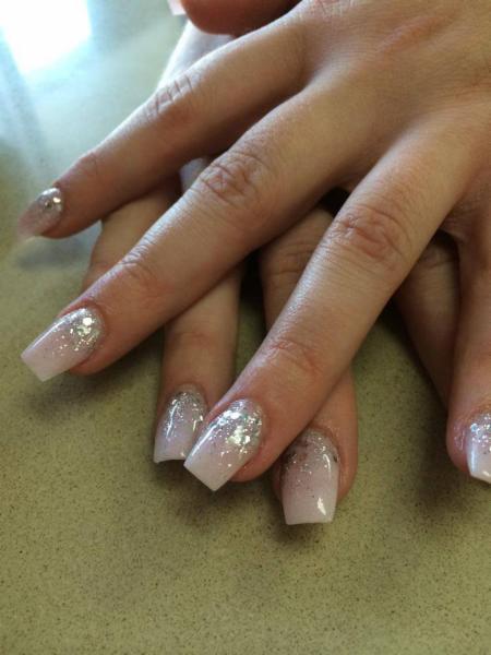 Diva Nails & Esthetics - Photo 2