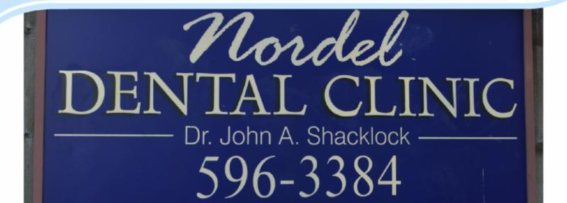 Shacklock John A Dr Inc - Photo 1