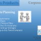 Parity Agencies Ltd - Régimes d'avantages sociaux - 604-864-4020