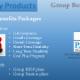 Parity Agencies Ltd - Courtiers et agents d'assurance - 604-864-4020
