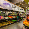 The Grocery Store - Épiceries - 604-932-3628