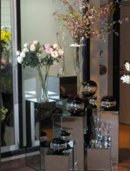 Art's Flowers Ltd - Photo 3