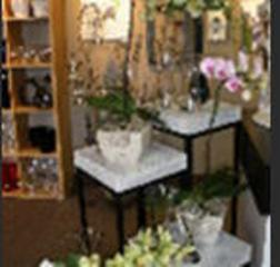 Art's Flowers Ltd - Photo 9