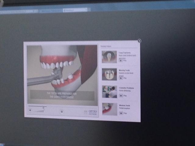 Aurora Dental Clinic - Photo 8