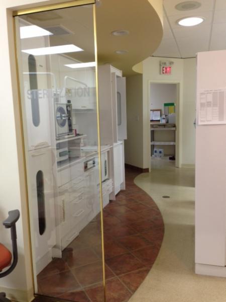 Aurora Dental Clinic - Photo 3