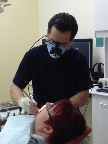 Aurora Dental Clinic - Photo 4