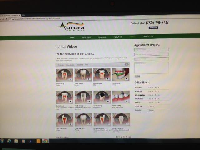 Aurora Dental Clinic - Photo 10