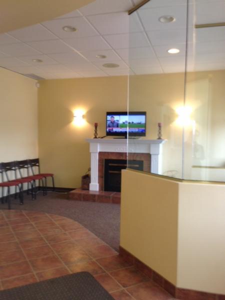 Aurora Dental Clinic - Photo 2