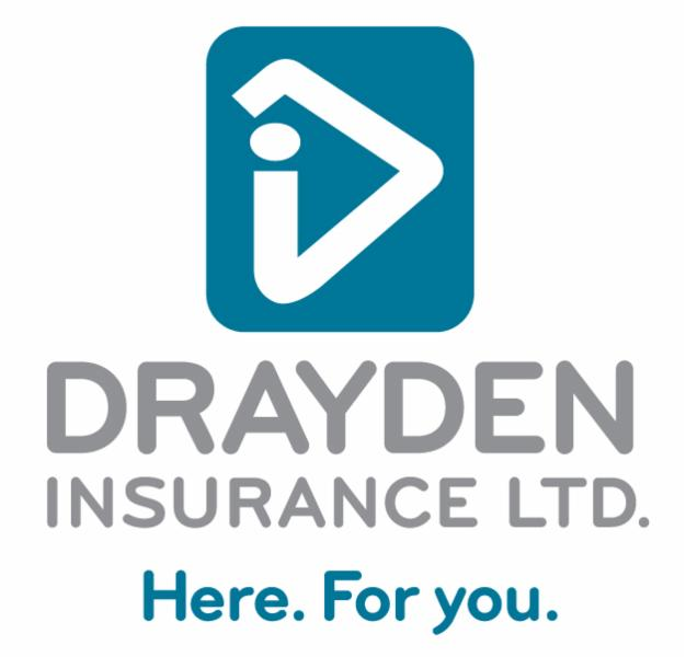 Drayden Insurance Ltd - Photo 1