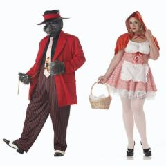 Dream Costumes - Photo 2