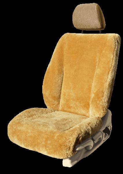 Shear Comfort Ltd - Photo 1
