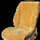 Shear Comfort Ltd - Housses, toits et rembourrage de sièges d'auto - 604-732-3337