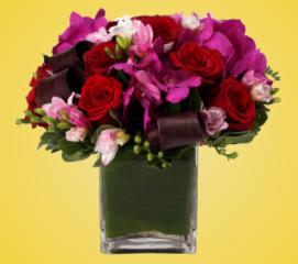 Shop For Flowers - Photo 2