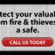 SafeWorld A Division Of Dial Locksmith Ltd - Serrures et serruriers - 780-420-6664