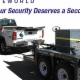 SafeWorld A Division Of Dial Locksmith Ltd - Serrures et serruriers - 780-420-6664